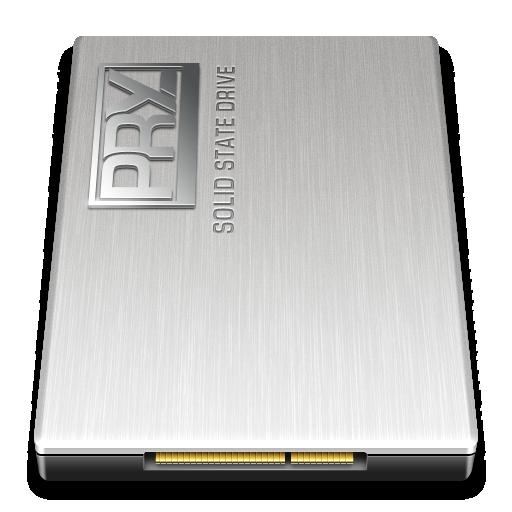 1389910908_SSD