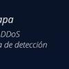 Nueva protección multicapa anti DoS/DDoS