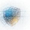 Nuevo servicio: firewall físico para servidores dedicados de Unelink